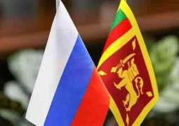 Sri Lanka Optimistic About Trade Commission With Russia Convening in 2020 - Ambassador