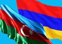 Foreign Ministers of Azerbaijan, Armenia to Meet on June 30 Via Video Conference - Baku