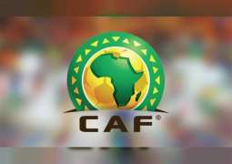 """""""كاف"""" يقرر إقامة نصف نهائي أبطال افريقيا من مباراة واحدة في الكاميرون"""