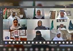 Dubai Customs organises regional interactive anti-drug workshop