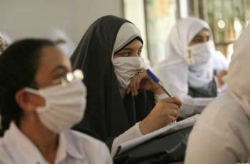 Egypt registers 1,536 new coronavirus cases