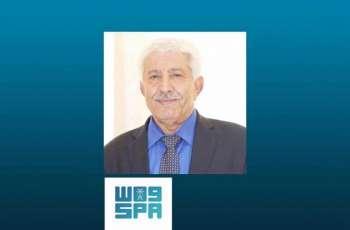 وزير الصحة العامة والسكان اليمني يؤكد أهمية مؤتمر المانحين في دعم بلاده لمواجهة التحديات الصعبة