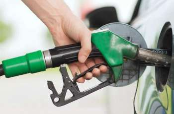 Govt reduces POL prices from today to provide relief to the public