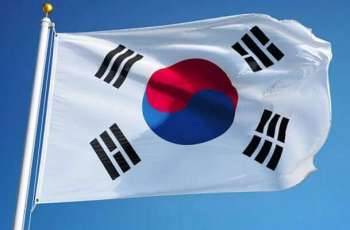 S. Korea Has Another Faith-Related COVID-19 Cluster in Seoul Metropolitan Area - Reports