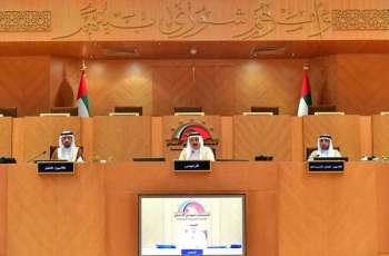 Loyal Emiratis are capable of defending our soil: FNC Speaker