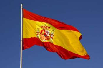 Spanish Firms Create 97,000 Jobs in May in First Growth Amid COVID-19 Pandemic - Reports
