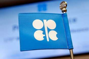 OPEC+ Should Stick to Easing Cuts After July to 7.7Mbd - Equatorial Guinea's Minister