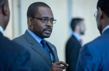 Oil Prices Unlikely to Return to $60 Per Barrel Until 2022- Equatorial Guinea's Minister