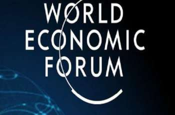 World Economic Forum to Convene 'Great Reset' Twin Summit in January