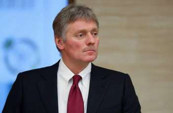 Moscow Can See Global Energy Markets Stabilizing - Kremlin Spokesman