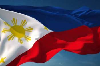 Number of COVID-19 Cases in Philippines Exceeds 20,000 Amid Relaxation of Lockdown