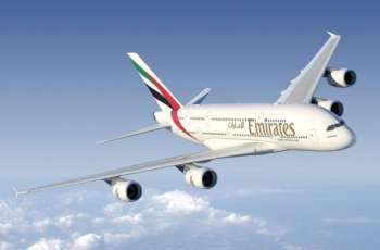 Emirates to resume scheduled flights from Karachi, Lahore and Islamabad