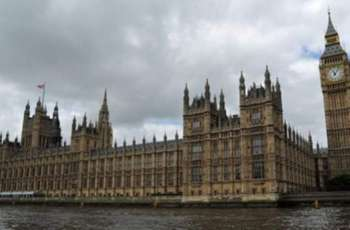 Union Representing UK Parliament Workers Slams Gov't For Pushing Commons Return