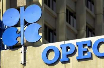 OPEC+ Nations Incline Toward Extending Current Quotas by 1 Month - Source
