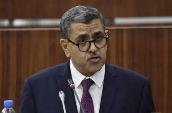 Algerian Gov't Develops Plan to Gradually Lift COVID-19 Restrictions Starting on June 7