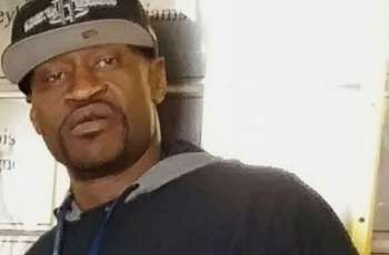 Floyd's Death Only One of Many Cases of Police Violence Against People in US - Professor