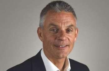 Tim Davie Named New Director General of BBC Broadcaster