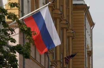 Russians, Expelled From Czech Republic, Will Leave Country on June 7 - Diplomatic Source
