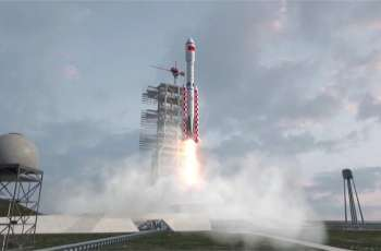 China Plans to Build Brand New Long March-11A Solid-Fuel Rocket - Space Corporation