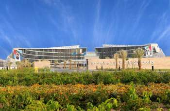 UAEU ranked 38th best university in 'Times Higher Education Asia University Rankings 2020'