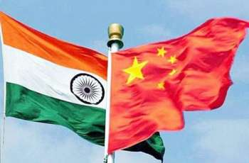 India-China Talks on Border Dispute End, Issue Remains Unresolved - Indian Army Sources