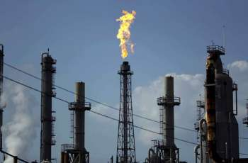 Mexico Intends to Pull Out of Oil Production Cuts Deal by July - Source