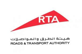 RTA unveils new generation of bus shelters at four Dubai hotspots