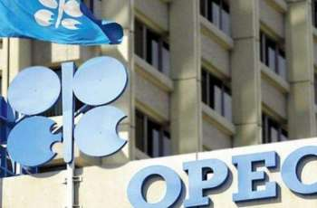 Next OPEC+ Monitoring Committee Meeting Scheduled for June 18 - Baku