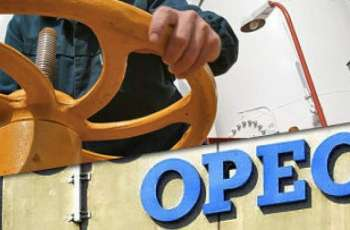 OPEC Countries to Cut Oil Output by 6Mln Bpd in July, Other Producers by 3.6Mln Bpd - Baku