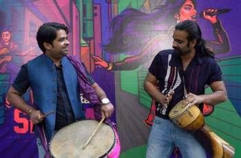 Shaan-e-Pakistan announces SEPMA Music Achievements 2020 to be Digital