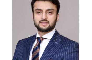 Pakistani academia must innovate or get disrupted: President UMT Ibrahim Murad