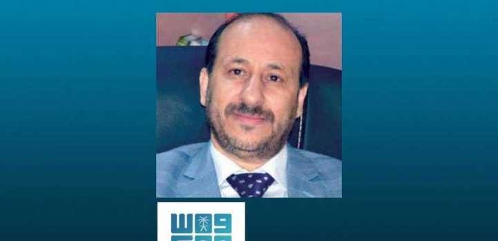 وزير التخطيط والتعاون الدولي اليمني: مؤتمر المانحين يعدّ منعطفا محوريا تجاه الأزمة اليمنية ..