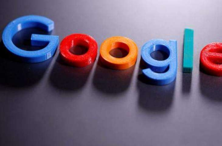 Google Faces $5Bln Lawsuit in US for Tracking 'Private' Internet Use