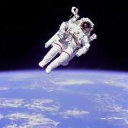 Roscosmos, NASA Negotiating Prospects of Flying Each Other's Spacemen to ISS - Official