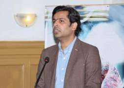 MPA Arsalan Taj Ghumman urges Sindh Government to stop hoodwinking masses