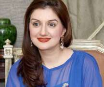 Former TV host Ayesha Sana booked in bogus cheque  case