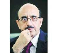 Pakistan, Turkey have identity of views on Kashmir: AJK president