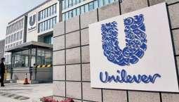 Unilever Pakistan announces next step in the evolution of skin care portfolio, reiterating its commitment to a more inclusive vision of beauty