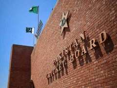 BoG approves reduced 2020-21 budget with 71.2 per cent allocated to cricket