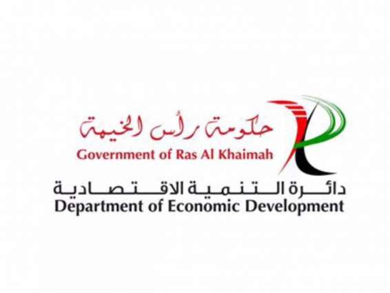 Ras Al Khaimah sets requirements for reopening restaurants, cafes and gyms as of 3rd June