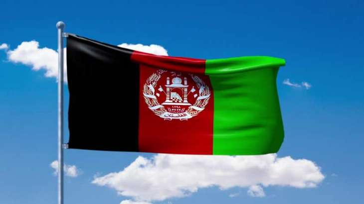 Four People Killed, 7 Others Injured in Traffic Accident in Afghanistan's West - Official