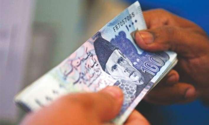 Return rate on savings schemes slashed