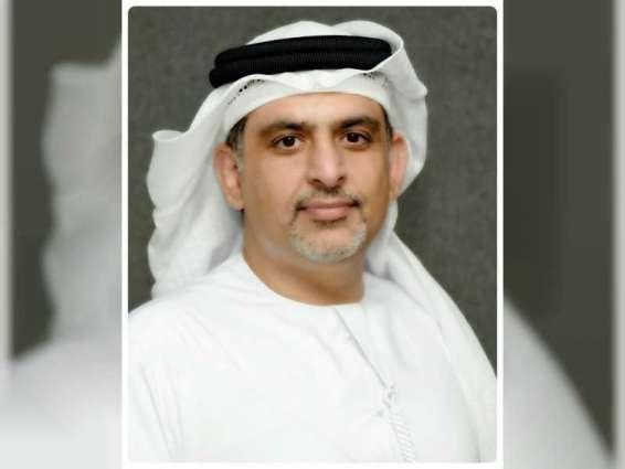 """""""جمارك دبي"""" تطلق منصة خدمة التعلم الإلكتروني"""