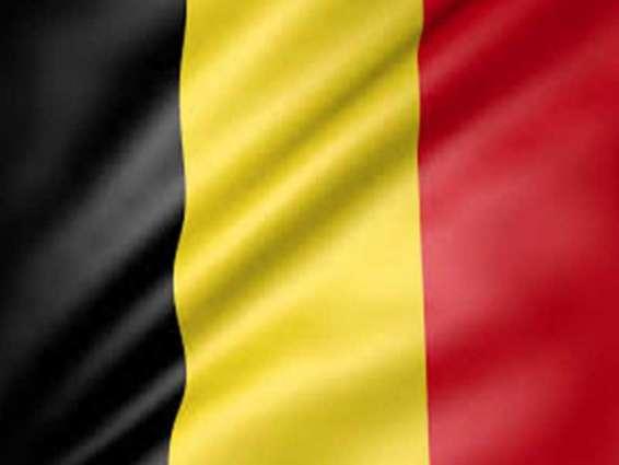 """تراجع عدد الإصابات بـ""""كورونا"""" في بلجيكا"""