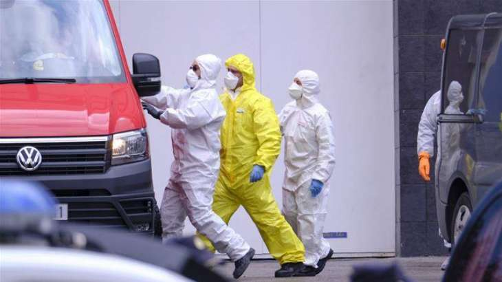 Spain Has No New COVID-19 Deaths for 2nd Day - Health Ministry
