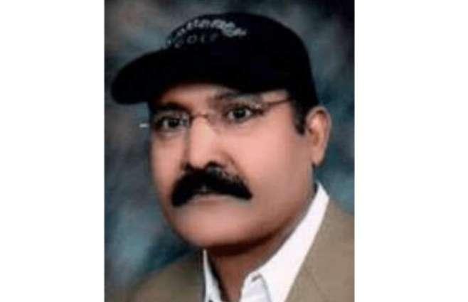 PML-N MPA Shaukat Manzoor passes away from Coronavirus