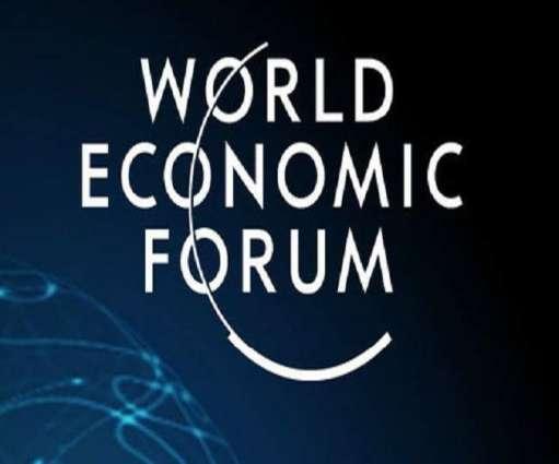 World Economic Forum to Convene 'Great Reset' Twin Summit in January