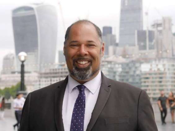 US Public Unrest After George Floyd's Death Could Spread to UK - London Assembly Member