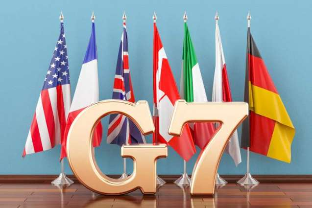 G7 Committed to Suspending Debt Payment for Poorest Countries Hit by COVID-19 - Statement