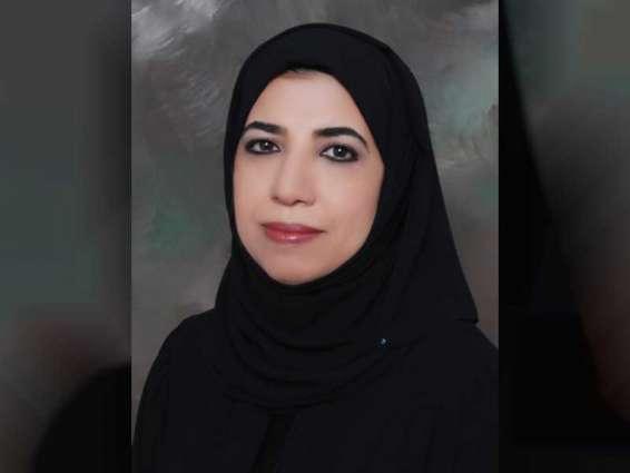 """""""الإمارات الطبية"""" تنظم مؤتمر الإمارات السابع للعلاج الطبيعي عن بعد الجمعة القادم"""